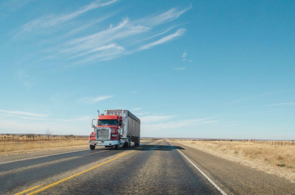 حمل و نقل اهواز