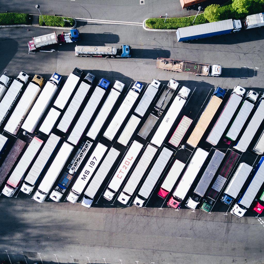 حمل و نقل خوزستان